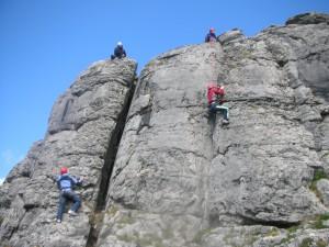 rock climbi (9)